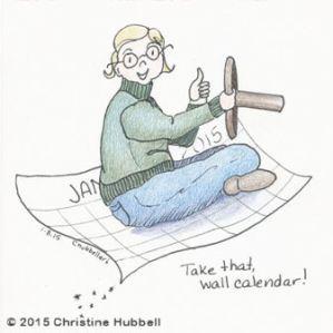 Chubbellart201501